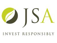 JSA logo2
