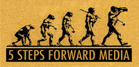 5StepsForwardWeb_logo
