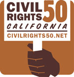 CivilRights50new