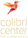 Colibri-logo_Web
