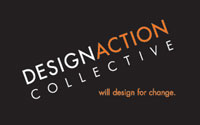 DesignAction-web_logo