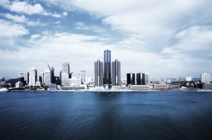 Detroit_Skyline_color
