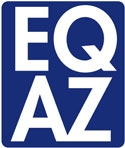 Equality-Arizona_web