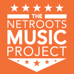 NMP PROJECT LOGO-01