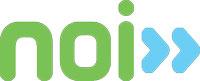 NOI-Logo