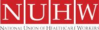 NUHW-logo-web