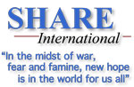 Share-International-Logo