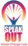SpeakOut_Web