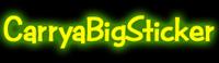 cabs_logo_web