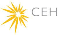 ceh_logo_web