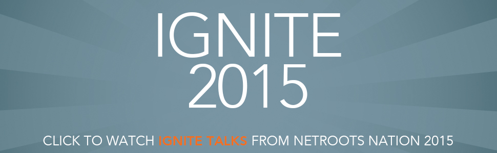 feature_Ignite