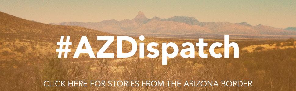 feature_azdispatch