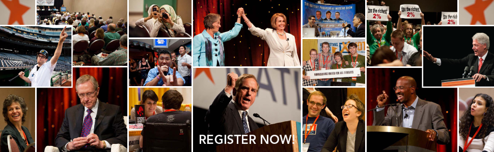 Register now for NN12
