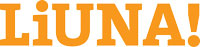 liuna_logo_web