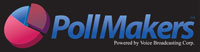 pollmakers_logo_web