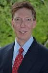 Michael McIntee
