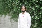 Ishraq Ali