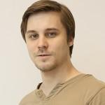 Artem.Chlegov