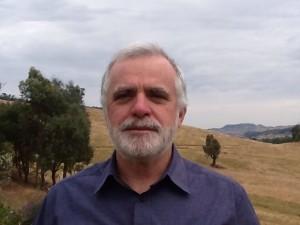 Denis Ginnivan