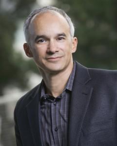 Ian Haney Lopez