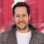 James Slezak