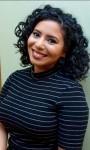 Yasmina Dardari