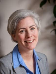 Kassie Siegel