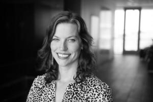 Adrienne van der Valk