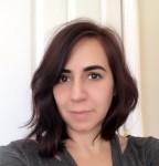 Maritza Silva-Farrell
