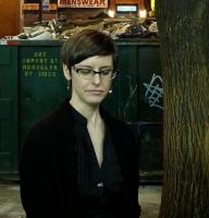 Daphne.Carr