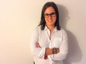 Cristina López G.
