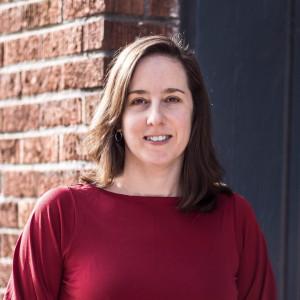 Laura Packard