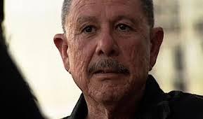 Alfredo.Gutierrez