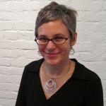 Heather Ault