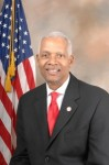 Rep. Hank Johnson