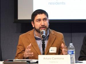 Arturo.Carmona