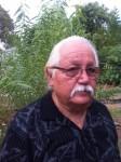 Salvador.Reza
