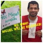 Miguel.Armenta.x