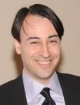 Ian Reifowitz
