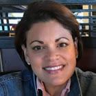 Johanna Silva Waki