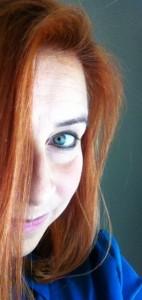 Ana Beatriz Cholo