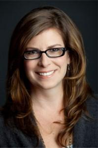 Erica Payne