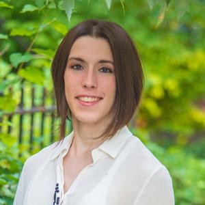 Kayley Whalen