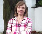 Sarah Myhre Ph.D.