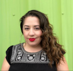 Justine Sandoval