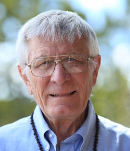 dr.warren.hern