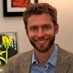 David Radloff