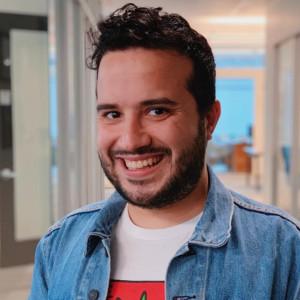 Juan Escalante