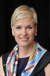 cecile.richards