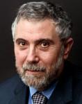 paul.krugman